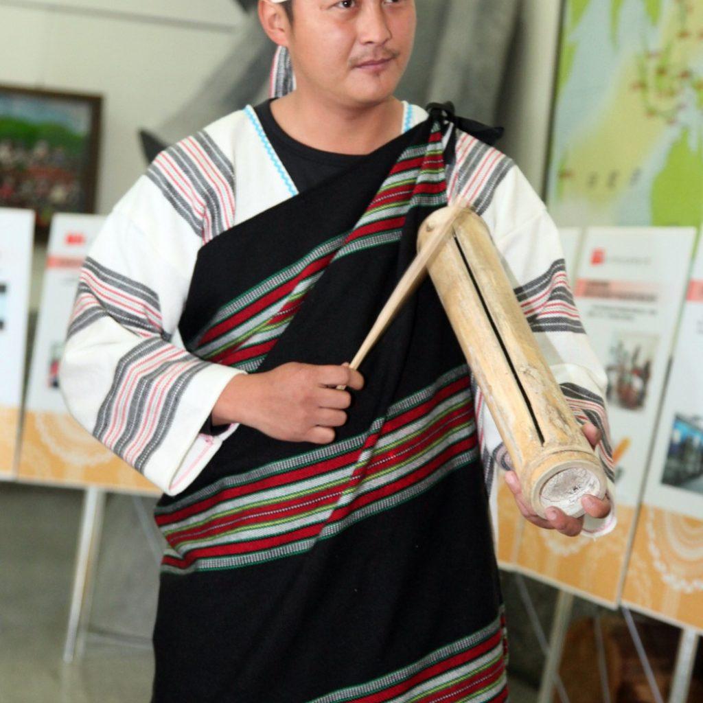 1611127805169 - 谷關泰好玩獵人體驗營_原住民部落旅遊_最棒的部落體驗